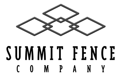 Summit Fence Company